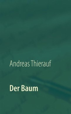 Der Baum (eBook, ePUB)