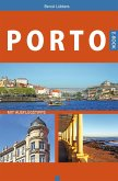 Porto (eBook, ePUB)