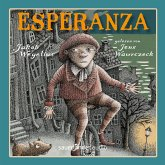 Esperanza (Autorisierte Lesefassung) (MP3-Download)