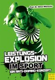 Leistungsexplosion im Sport (eBook, PDF)