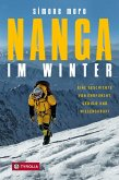 Nanga im Winter (eBook, ePUB)