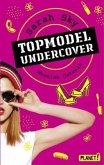 Mission Catwalk / Topmodel undercover Bd.2 (Mängelexemplar)