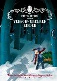 Mister Lugosi und die verschwundenen Kinder (Mängelexemplar)