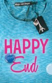 Happy (ohne) End (Mängelexemplar)