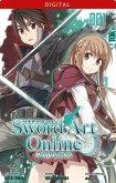 Sword Art Online - Progressive Bd.1 (eBook, PDF)