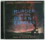 Mord Im Orient Express/Ost