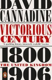 Victorious Century (eBook, ePUB)