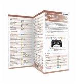 FIFA 18 - Alle Spieler-Steuerungen auf einen Blick!