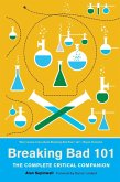 Breaking Bad 101 (eBook, ePUB)