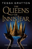 The Queens of Innis Lear (eBook, ePUB)