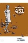 Fahrenheit 451 - Schülerheft