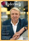 Federwelt 126, 05-2017 (eBook, PDF)