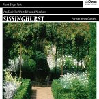 Sissinghurst (MP3-Download)