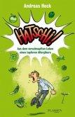 Hatschi! (Mängelexemplar)