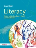 Literacy (eBook, PDF)