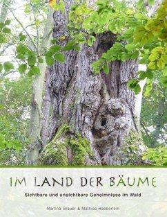 Im Land der Bäume (eBook, ePUB)