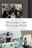 Montagen der Vergangenheit (eBook, PDF)