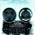 The Infinite Live Recordings Vol.1