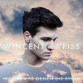 Irgendwas Gegen Die Stille (Ltd.Deluxe Version)