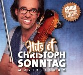 Hits Of Christoph Sonntag