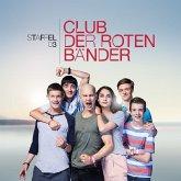 Club Der Roten Bänder-Staffel 3