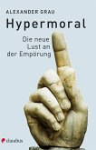 Hypermoral (eBook, ePUB)