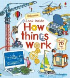 Look Inside: How Things Work