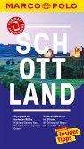 MARCO POLO Reiseführer Schottland (eBook, PDF)