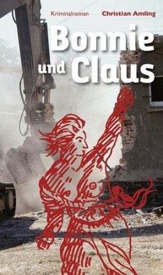 Bonnie und Claus