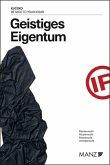 Geistiges Eigentum Be nice to your ideas