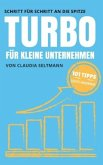 Turbo für kleine Unternehmen