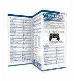 Madden NFL 18 - Steuerung PlayStation 4