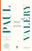 Windstriche