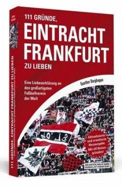 Fußball-Artikel Eintracht Frankfurt Allstar-Skat Spiel Deutsch 2011