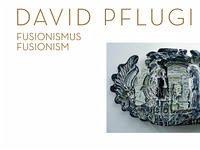 David Pflugi - Fusionismus   Fusionism