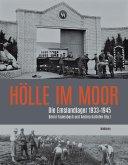 Hölle im Moor (eBook, PDF)