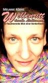 Wellenritt durchs Lichtermeer (eBook, ePUB)