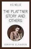 The Plattner Story and Others (Serapis Classics) (eBook, ePUB)