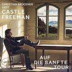 Auf die sanfte Tour (Ungekürzte Lesung) (MP3-Download)