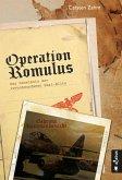 Operation Romulus. Das Geheimnis der verschwundenen Nazi-Elite (eBook, ePUB)