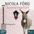 Donnerwetter (MP3-Download)