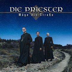 Möge Die Straße - Priester,Die