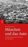 München und das Auto (eBook, ePUB)