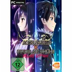 Accel World vs. Sword Art Online Deluxe Edition (Download für Windows)