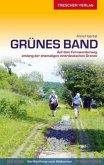 Reiseführer Grünes Band