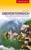 Reiseführer Oberösterreich