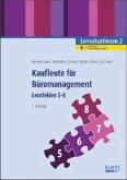 Kaufleute für Büromanagement - Lernsituationen 2