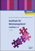 Kaufleute für Büromanagement - Infoband 2