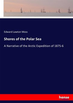 Shores of the Polar Sea