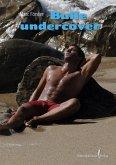 Bulle undercover (eBook, ePUB)